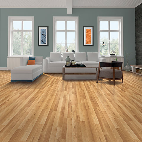 Floors And Up Company Portfolio Carpet Laminate